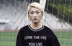 Yoni Lee